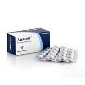 ANAZOLE-Alpha-Pharma