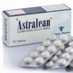 ASTRALEAN-Alpha-Pharma