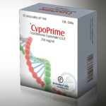 CYPOPRIME-Eminence-Labs