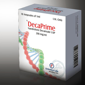 DECAPRIME-Eminence-Labs