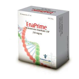 ENAPRIME-Eminence-Labs