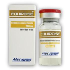 EQUIPOISE-Meditech-Pharma