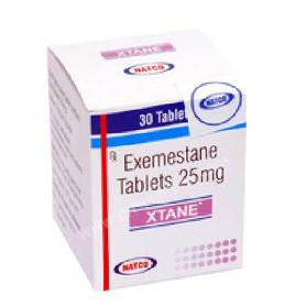 EXEMESTANE-Natco-Pharma