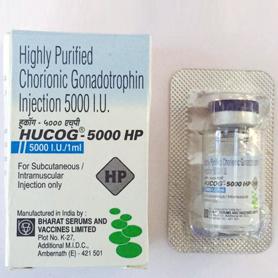 HCG-5000IU-Bharat-Serums