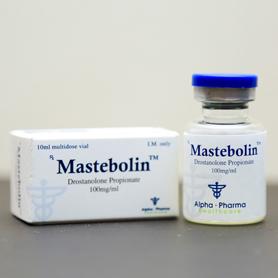 MASTEBOLIN-Alpha-Pharma