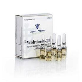 NANDROBOLIN-10ML-Alpha-Pharma