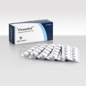 OXANABOL-Alpha-Pharma