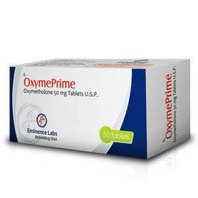 OXYMEPRIME-Eminence-Labs