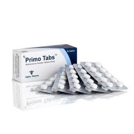 PRIMO-TABS-Alpha-Pharma