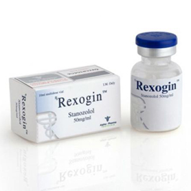 REXOGIN-10ML-Alpha-Pharma