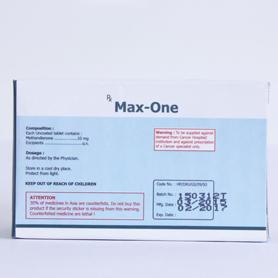 STAN-MAX-Maxtreme-2