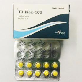 T3-MAX-100-Maxtreme