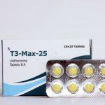 T3-MAX-25-Maxtreme