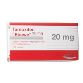 TAMOXIFEN-20MG-Sunrise-Pharma