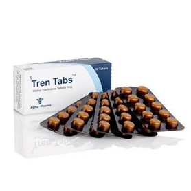 TREN-TABS-Alpha-Pharma