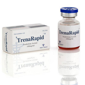 TRENARAPID-10ML-Alpha-Pharma