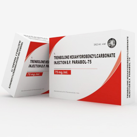 TRENBOLONE-75-BM-Pharmaceuticals